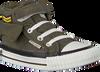 Groene BRITISH KNIGHTS Sneakers ROCO - small