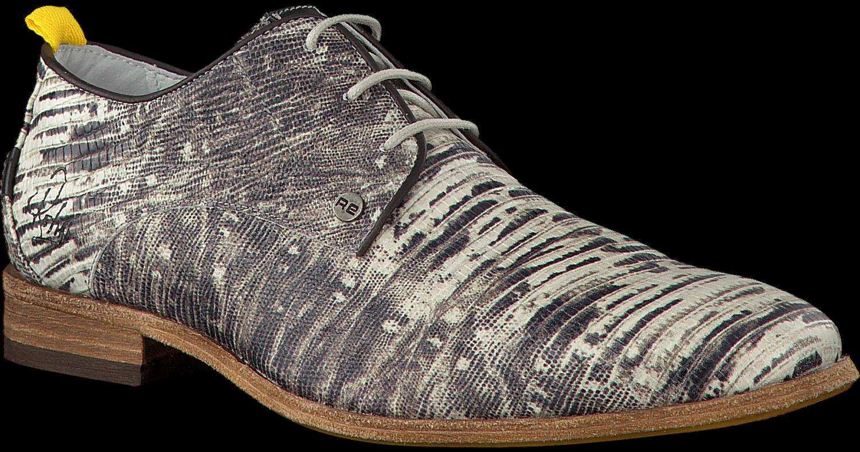 5407bb62b29 Beige REHAB Nette schoenen GREG LIZARD. REHAB. -50%. Previous