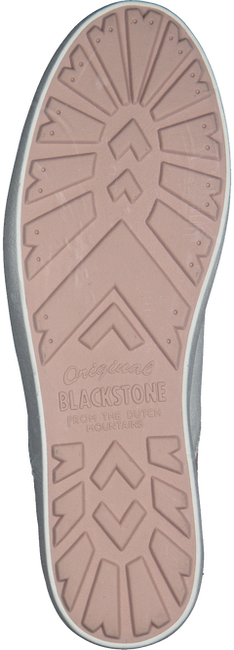 BLACKSTONE SNEAKERS NL22 - large
