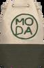 OMODA SHOPPER 9972 - small