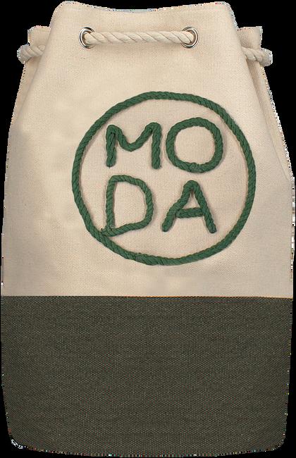 OMODA SHOPPER 9972 - large