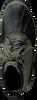 Groene SOREL Enkelboots CHEYANNE CVS ePl8T9lC