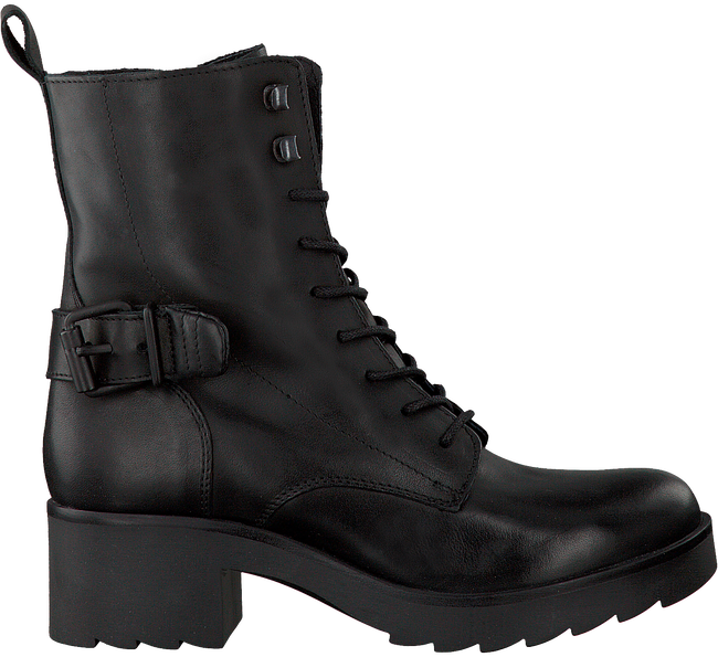 OMODA VETERBOOTS R14982 - large