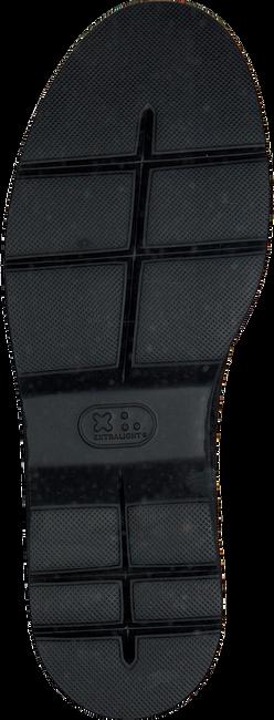 Zwarte 181 Instappers EDEN - large