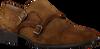 Cognac MAZZELTOV Nette schoenen 3654  - small