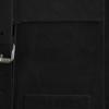 Zwarte SHABBIES Schoudertas 262020059  - small