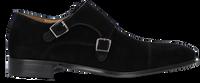 VAN BOMMEL Nette schoenen 12425  - medium