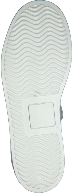 Witte OMODA Sneakers SPACE 56 - large