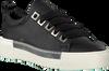 Zwarte BRONX Sneakers BCAPSULEX  - small