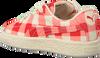 Rode PUMA Sneakers PUMA X TC BASKET CVS  - small