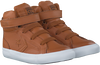 Cognac CONVERSE Sneakers PRO BLAZE STRAP HI KIDS  - small