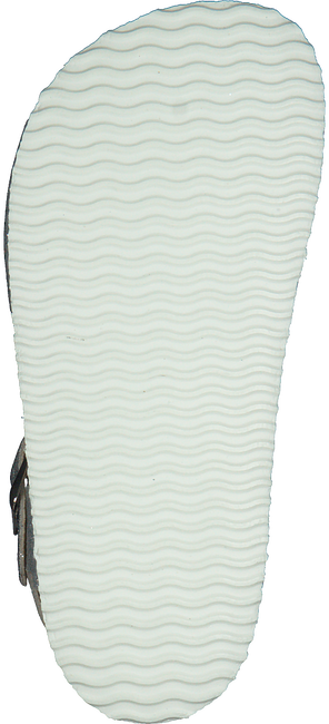 Zilveren DEVELAB Sandalen 48020 - large