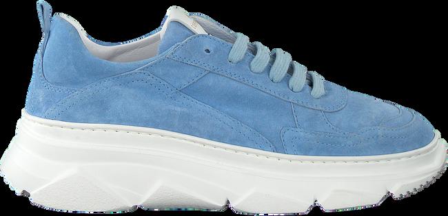 Blauwe COPENHAGEN FOOTWEAR Sneakers CPH40  - large