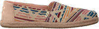 Multi TOMS Espadrilles WM ALPARGATA ESP  - medium