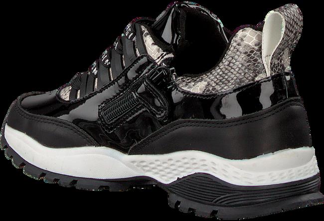 Zwarte VINGINO Sneakers FENNA  - large