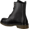 BULLBOXER VETERBOOTS AHC514 - small