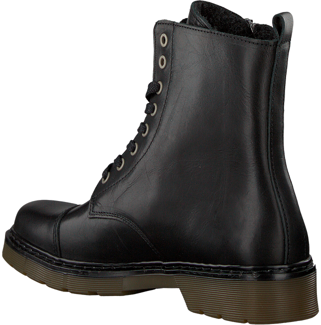 BULLBOXER VETERBOOTS AHC514 - large