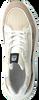 Beige MARUTI Lage sneakers FEMME  - small
