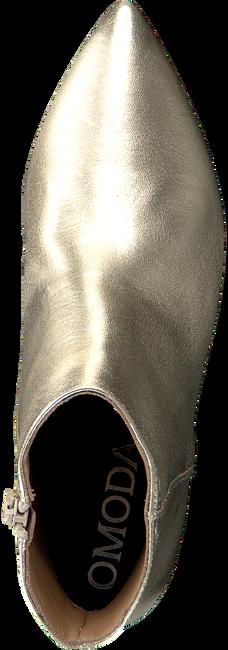 OMODA ENKELLAARZEN DX32 - large