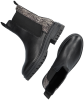 Zwarte MARUTI Chelsea boots BAY  - medium