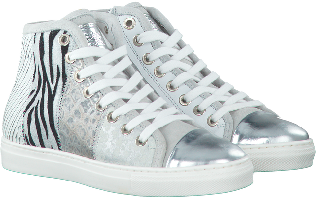 HIP SNEAKERS H1871 - large