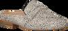 Witte MARUTI Loafers BELIZ - small