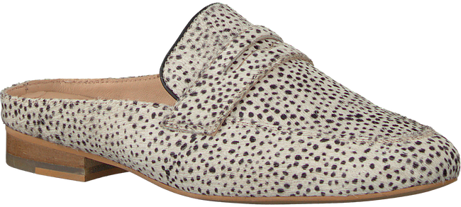 Witte MARUTI Loafers BELIZ - large
