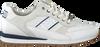 Witte AUSTRALIAN Lage sneakers ROSETTI  - small
