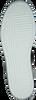 OKYO LAGE SNEAKER 1708K - small