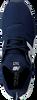 Blauwe NEW BALANCE Sneakers MRL247  - small