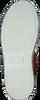 Cognac SCAPA Sneakers 61505  - small