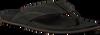 Zwarte OLUKAI Sandalen PIKOI  - small