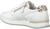 Witte GABOR Sneakers 420  - small