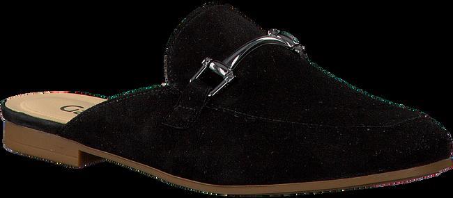 Zwarte GABOR Loafers 511 - large