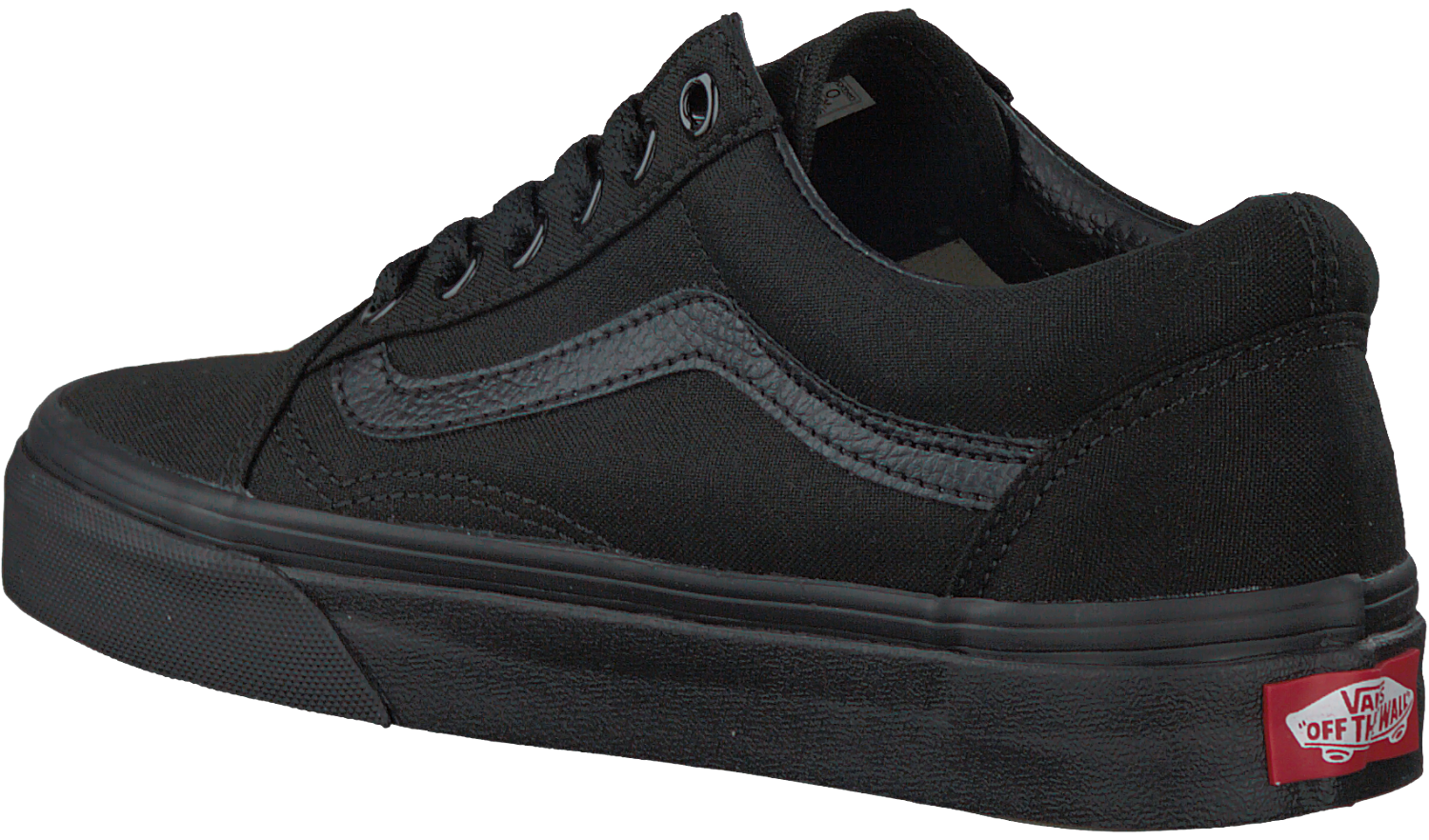 vans old skool dames 39