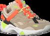 Grijze REEBOK Lage sneakers AZTREK 96 ADVENTURE  - small