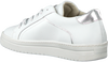 Witte OMODA Sneakers 8675 - small