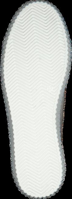 MJUS SLIP ON SNEAKERS 685105 - large