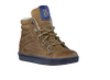 Cognac TRACKSTYLE Sneakers 314714  - small