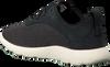 Zwarte TIMBERLAND Sneakers FLYROAM F/L OX - small