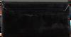 Zwarte PETER KAISER Clutch LANELLE  - small