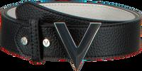 Zwarte VALENTINO HANDBAGS Riem FOREVER BELT VCS3N458 - medium