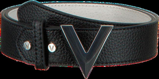 Zwarte VALENTINO BAGS Riem FOREVER BELT VCS3N458 - large