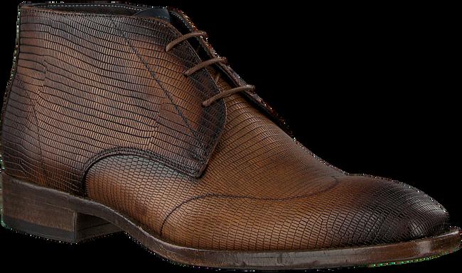 Cognac GIORGIO Nette schoenen HE974148/01 - large