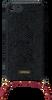 Rode OMODA Telefoonkoord 7/8 IPHONE KOORD  - small