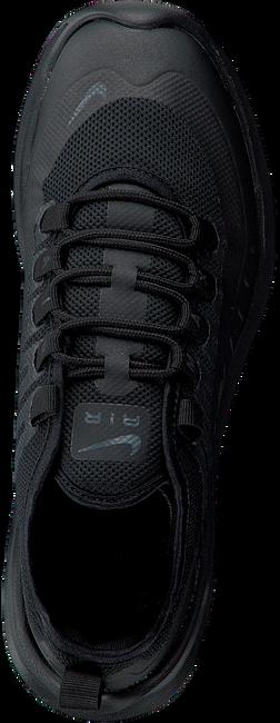 Zwarte NIKE Sneakers NIKE AIR MAX AXIS  - large