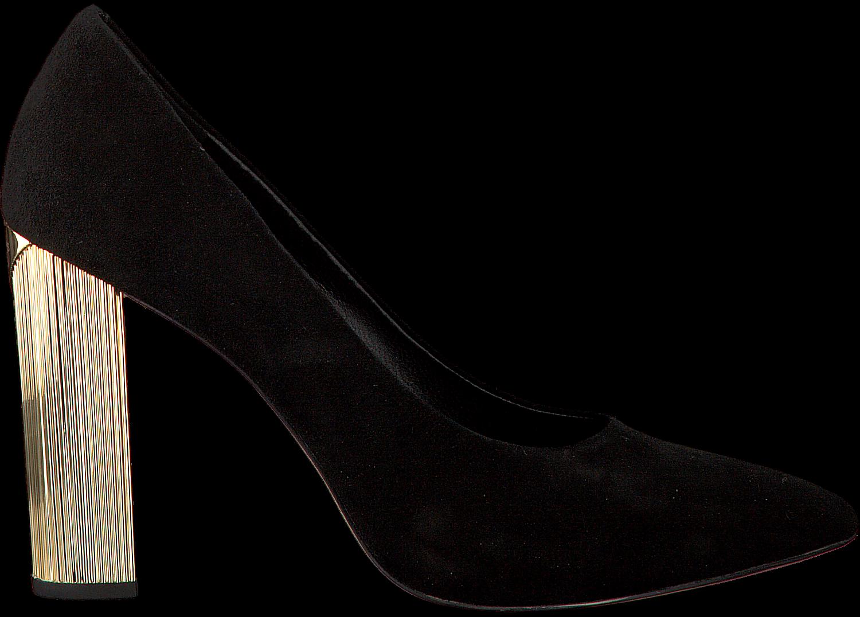 Pompe Noir De Paloma Nike Talons 3a0hv4HU7Z