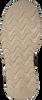 Groene DEVELAB Enkelboots 41703 - small