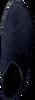 Blauwe OMODA Enkellaarsjes 44509 WioBDfK6