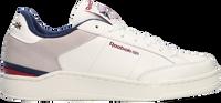 Witte REEBOK Lage sneakers AD COURT MEN  - medium